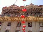 chinatown (6)