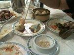 chinatown (8)