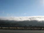 Clouds on 280 - Sept 4th, 11 001