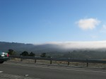 Clouds on 280 - Sept 4th, 11 003