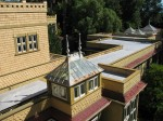 Winchester Mystery House 006