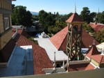 Winchester Mystery House 008