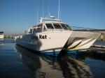 EcoTour Cruise 10 30 2011 129