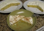 GF Yellow Satsuma cake 006