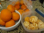 GF Yellow Satsuma cake 008