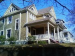 grimm house1