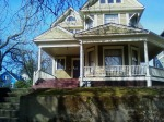 grimm house2