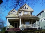 grimm house3